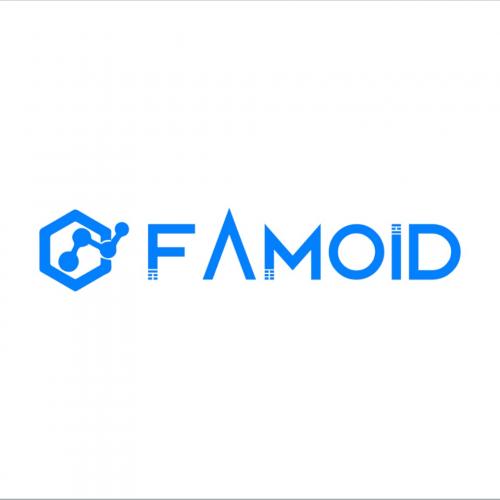 Company Logo For Famoid'