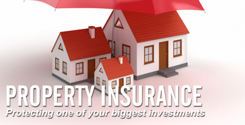 Property Insurance Market'
