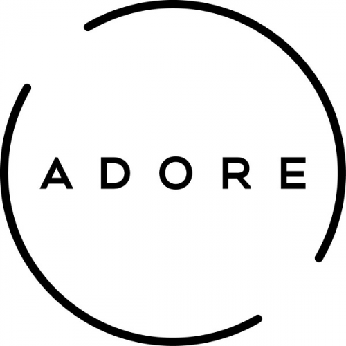 Company Logo For Adore Me Photography'