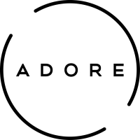 Adore Me Photography Logo