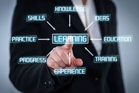 Integrated Corporate Learning Management System Market'