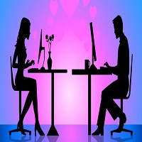 Online dating Services Market'