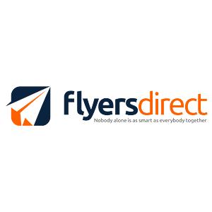 Company Logo For Leaflets Drops Melbourne'