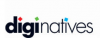 Diginatives Content Solutions