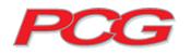 Logo for PCG Digital Marketing'