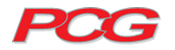 PCG Digital Marketing Logo