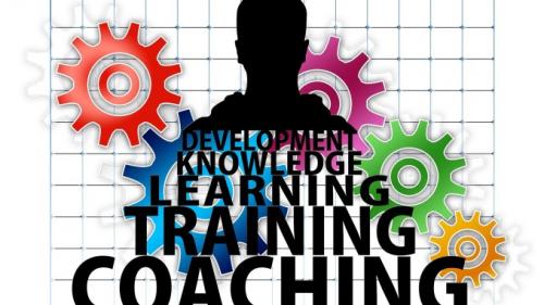 corporate Workforce Development Training'
