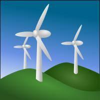Small Wind Power Market Future Demand'