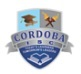 Cordoba School
