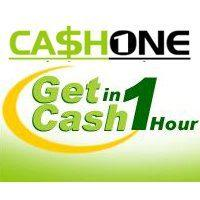Online Payday Loans'