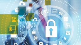 Retail Cyber security'