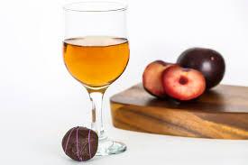 Plum Wine Market Latest Trend'