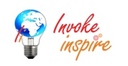 Company Logo For Invoke Inspire'