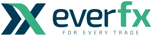 Company Logo For EverFX'