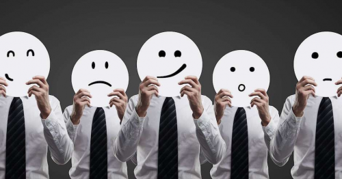Emotion Detection and Recognition Market'