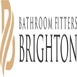 Company Logo For Bathroom Fitter Brighton'