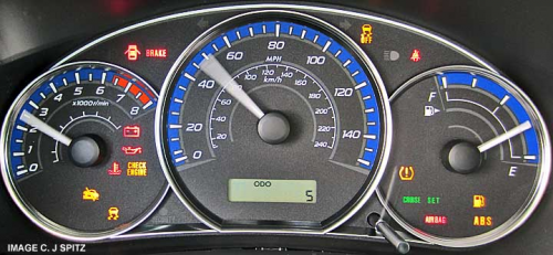 Vehicle Instrument Panel Market Phenomenal Growth 2025'