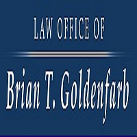 Company Logo For Law Office of Brian T. Goldenfarb'