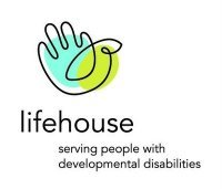 Logo for Lifehouse'