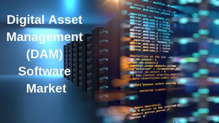 Digital Asset Management (DAM) Software'