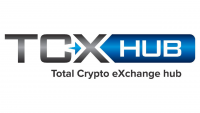 Total Crypto eXchange hub