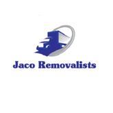 Company Logo For Jaco Removalists'