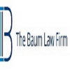 Temecula Personal Injury Attorneys & Accident Lawyers - The Baum Law Firm