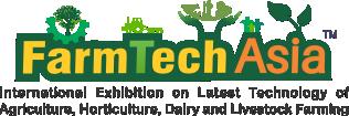 Company Logo For FartmTech Asia'