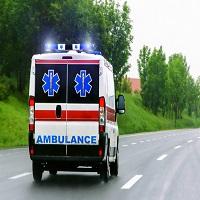 Ambulance Market'