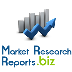 Market Research Reports'