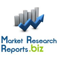 MarketResearchReports.Biz Logo
