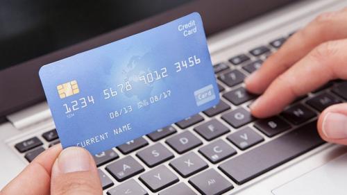 installment payment solutions Market'