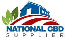 Company Logo For National CBD Supplier'