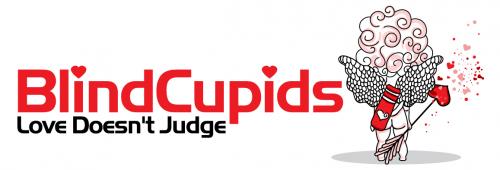 BlindCupids.com - Interracial Dating'