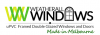 Double Glazing Windows Weatherall Windows