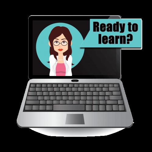 Online Tutoring Website'