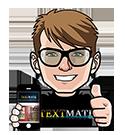 Text Mate 2.0'