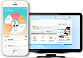 Global Patient Portal Market Size, Status and Forecast'