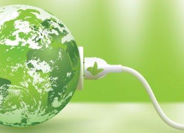 Bioenergy Market'