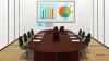 Project Portfolio Management Systems Market'