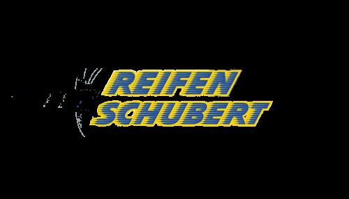 Company Logo For Reifen Schubert GmbH'