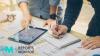 Customer ExperienceManagementSoftware Ma'