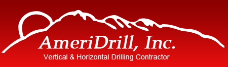 Ameridrill Inc.'
