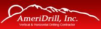Ameridrill Inc. Logo