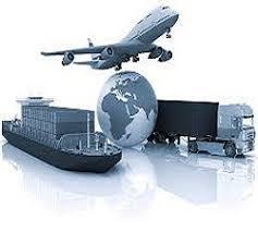 Secure Logistics Market'