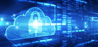 Cloud Encryption Gateways Market'