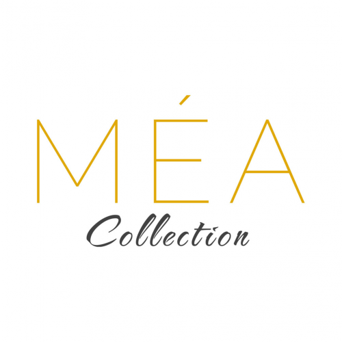 Company Logo For Méa Collection'