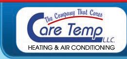 Care Temp'