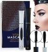 3d Mascara Fiber Lashes'