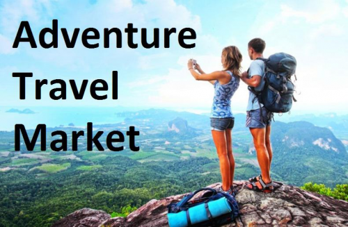 Adventure Travel Market'
